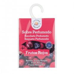 Sachet Armoire Fruits des Bois