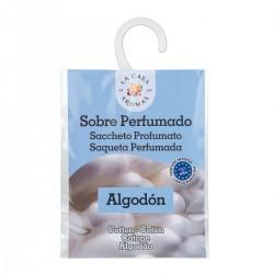 Sachet Armoire Coton