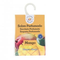 Mango Closet Sachet