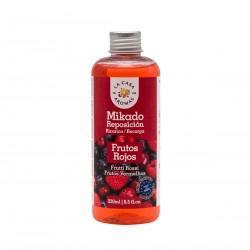 Mikado Reposición Frutos Rojos 250ml