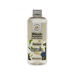 Mikado Reposición Azahar 250ml La Casa de los Aromas