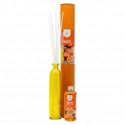 Mikado XL Canela-Naranja 250ml