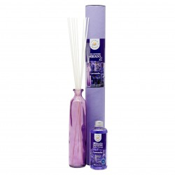 Mikado XL Lavanda 250ml