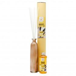 Reed Diffuser XL Vanilla 250ml