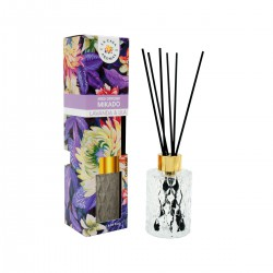 Lavender & Lilac Brandy...
