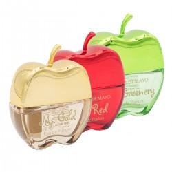 Mini Eau de Parfum Ms....