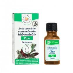Pine tree Water Soluble Oil...