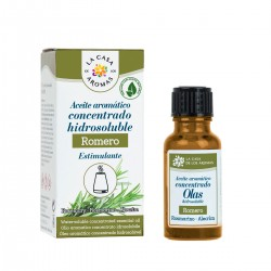 Rosemary Water Soluble Oil...