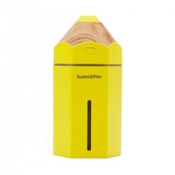 Humidifier Lápiz