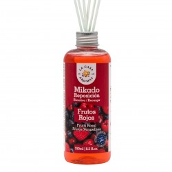 Reed Diffuser Refill Red...